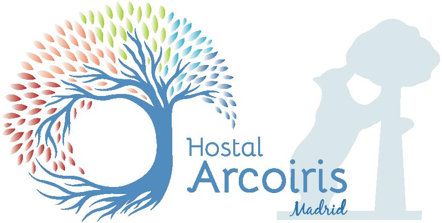 Hostal Arco Iris Madrid